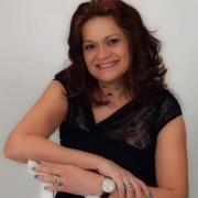 Carmen Marin-Mercado