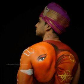 Ajit Raskar