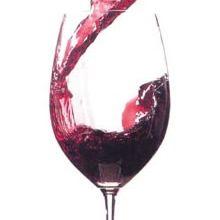 Wine Pleasures