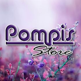 Pompis Store
