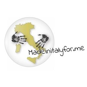 MadeInItalyfor.Me - Italian genius
