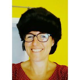 Simone Raths