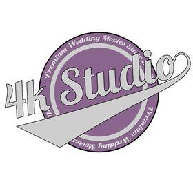 4K Studio