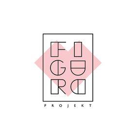 Figura Projekt