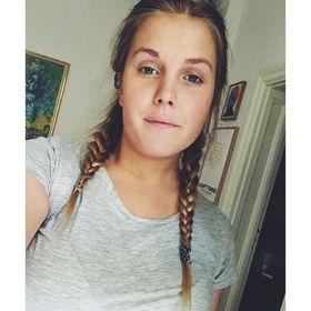 Alexandra Leijonhufvud