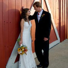 Weddings By Yen Studios