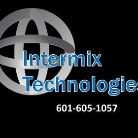 Intermix Technologies