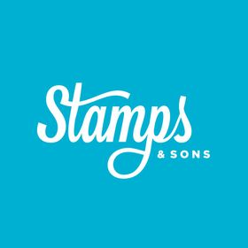 Stamps & Sons