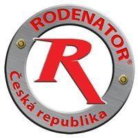 Rodenator CZ