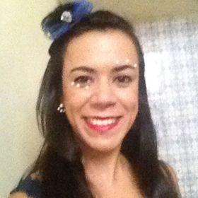 Priscila Mourão