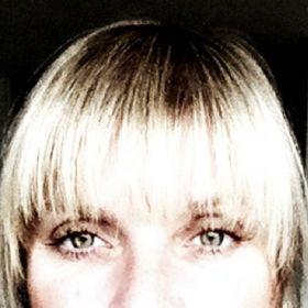 Marianne Amilon
