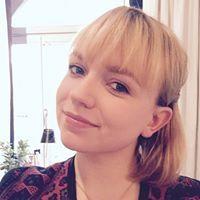 Freya Probst