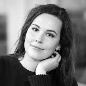 Cassandra Berggren Gustavsson