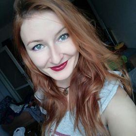 Angelika Paliderová