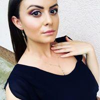 Cristina Căuneac