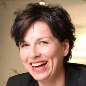 Karin Salentijn-Maassen