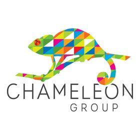 Chameleon Group
