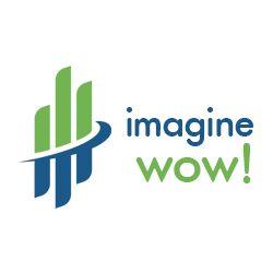 Imagine WOW!
