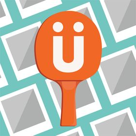 Uberpong™