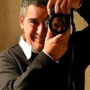 Pablo Araneda Fotógrafo