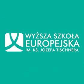 Wyższa Szkoła Europejska im. ks. Józefa Tischnera