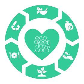 ecogreenlove