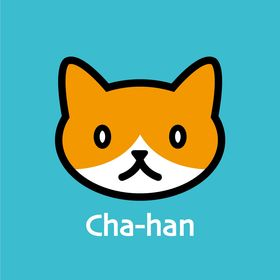 cha-han
