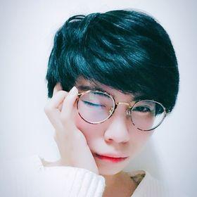 Hana Haung