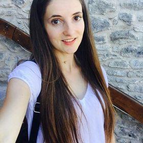 Becky Vidoni