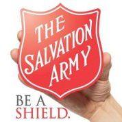 SalvationArmy Stl