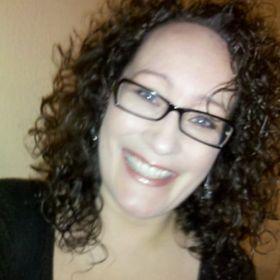 Lori Worley