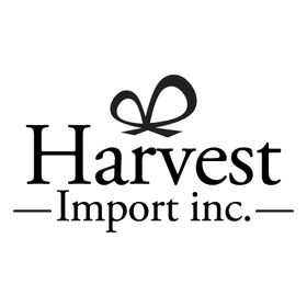 Harvest Import Inc.