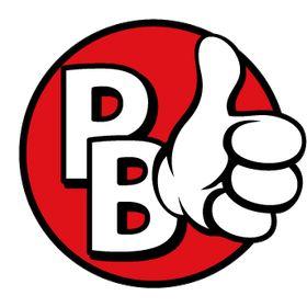 Petr B.