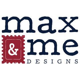 Max & Me Designs