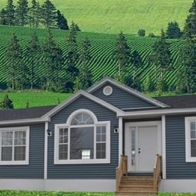 Apex homes pei apexhomespei on pinterest for Pei home builders
