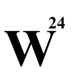 WOHNDESIGNSHOP24