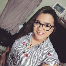 Llandy Stefanny Gonzalez Montero