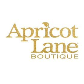 Apricot Lane Omaha