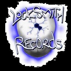 LOCKSMITH RECORDS
