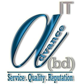 Outsourcing Training in Dhaka (Advance IT BD)
