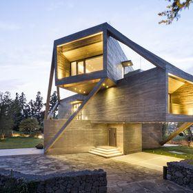 Proud Home - Decor Ideas & Designs