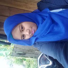 zaina fellah