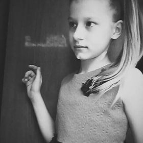 OliWka_ŚliWka :)
