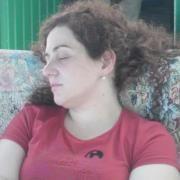 Carmen Aguilera-Carnerero