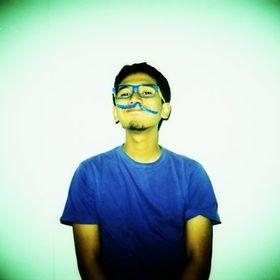 Khalid Aditrio