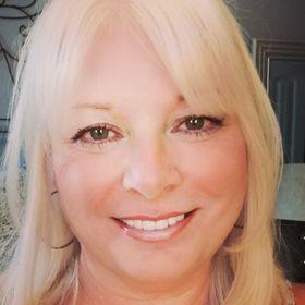 Christine Palmer-Anderson