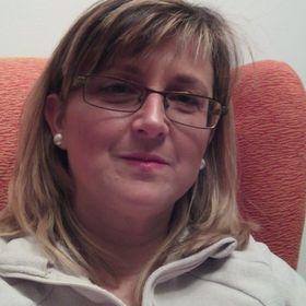 Elisa Sayago Sánchez