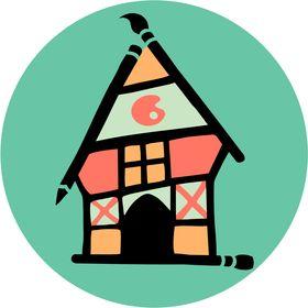 Craft Haus