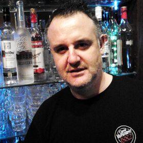 Giannis Tsianakas