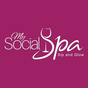 My Social Spa